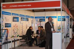 JD consultants INDIA